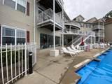 1505 South Shore Dr - Photo 10