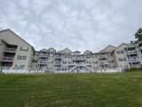 1505 South Shore Dr - Photo 7
