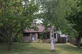 2800 17th Ave - Photo 1