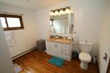 2800 17th Ave - Photo 10