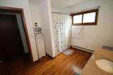 2800 17th Ave - Photo 11