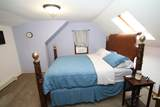 2800 17th Ave - Photo 13