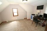 2800 17th Ave - Photo 14