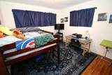 2800 17th Ave - Photo 15