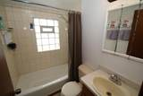 2800 17th Ave - Photo 16
