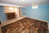 2800 17th Ave - Photo 17