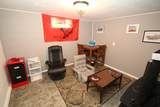 2800 17th Ave - Photo 18