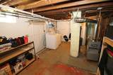 2800 17th Ave - Photo 19