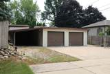 2800 17th Ave - Photo 22