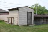 2800 17th Ave - Photo 25