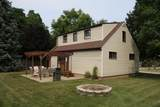 2800 17th Ave - Photo 3