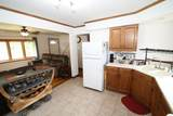 2800 17th Ave - Photo 4