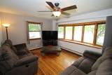 2800 17th Ave - Photo 8