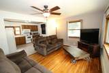 2800 17th Ave - Photo 9