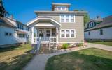 605 3rd Ave - Photo 1