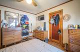 605 3rd Ave - Photo 11