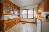 605 3rd Ave - Photo 12