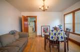 605 3rd Ave - Photo 15