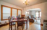 605 3rd Ave - Photo 16