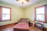 605 3rd Ave - Photo 18