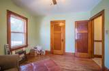 605 3rd Ave - Photo 19