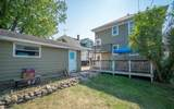 605 3rd Ave - Photo 26