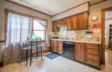 605 3rd Ave - Photo 4