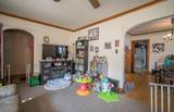605 3rd Ave - Photo 8