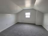 7203 30th Ave - Photo 12