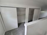 7203 30th Ave - Photo 13