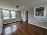 7203 30th Ave - Photo 14