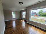 7203 30th Ave - Photo 15