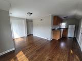 7203 30th Ave - Photo 16