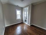 7203 30th Ave - Photo 17