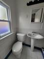 7203 30th Ave - Photo 18
