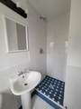 7203 30th Ave - Photo 19
