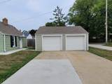 7203 30th Ave - Photo 21