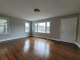 7203 30th Ave - Photo 4