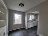 7203 30th Ave - Photo 5