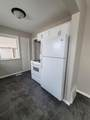 7203 30th Ave - Photo 7