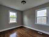 7203 30th Ave - Photo 8