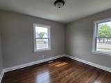 7203 30th Ave - Photo 9