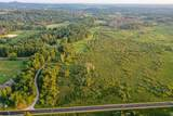 6267 County Highway E - Photo 36