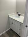 6112 54th Ave - Photo 10