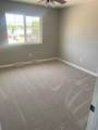 6112 54th Ave - Photo 12