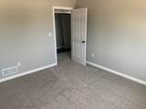6112 54th Ave - Photo 13