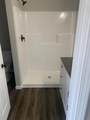 6112 54th Ave - Photo 15