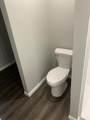 6112 54th Ave - Photo 16