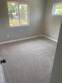 6112 54th Ave - Photo 17