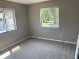 6112 54th Ave - Photo 18